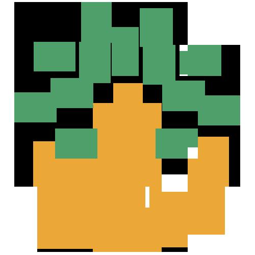 Цветоводство: выращивание, посадка и уход, размножение
